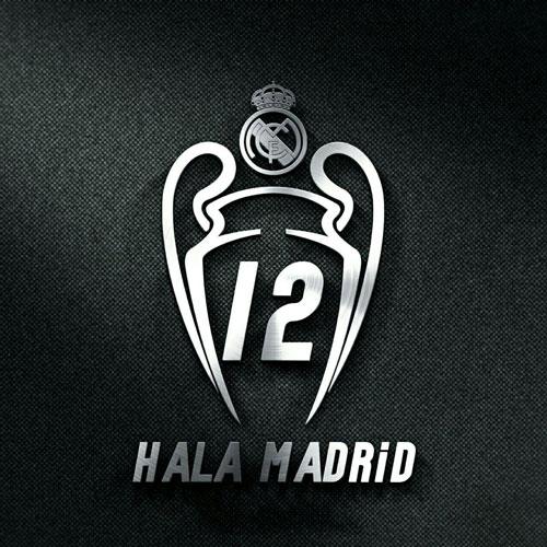 12 قهرمانی لیگ قهرمانان اروپا